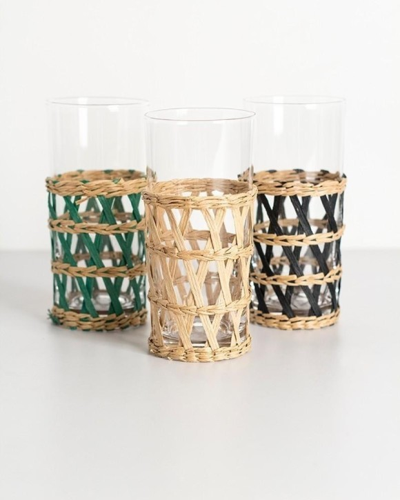 vaso-de-cristal-braid-alto-o7xh155-cm (2)