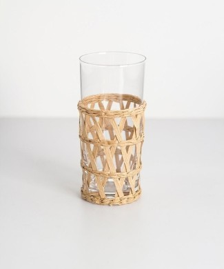 vaso-de-cristal-braid-alto-o7xh155-cm (3)