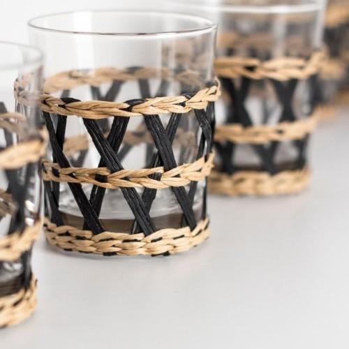 vaso-de-cristal-braid-bajo-o8xh10-cm (2)