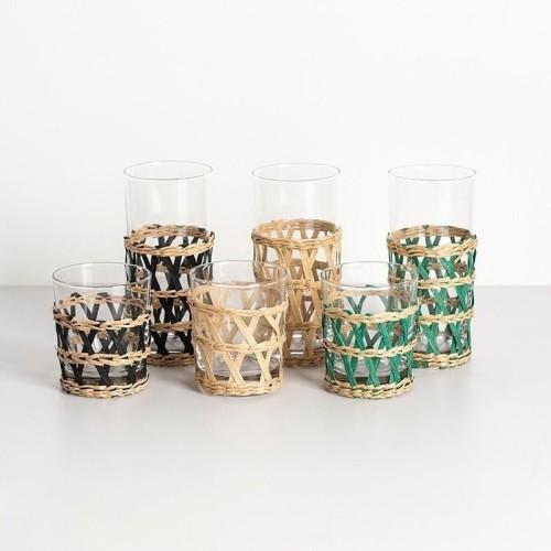 vaso-de-cristal-braid-bajo-o8xh10-cm (3)