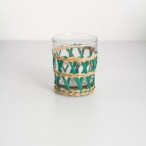 vaso-de-cristal-braid-bajo-o8xh10-cm