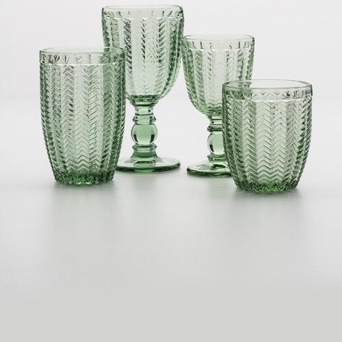 vaso-de-cristal-monzon-o8xh10-cm (1)