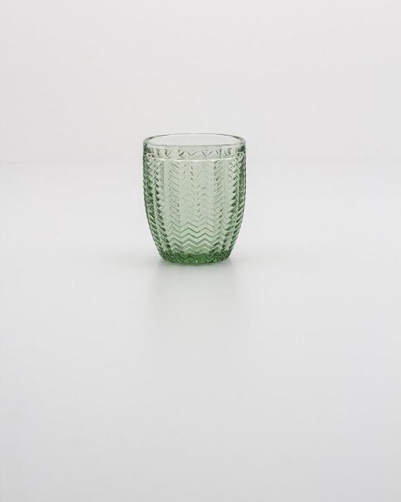 vaso-de-cristal-monzon-o8xh10-cm