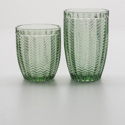 vaso-de-cristal-monzon-o8xh13-cm (1)