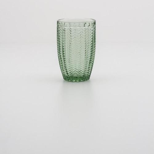 vaso-de-cristal-monzon-o8xh13-cm