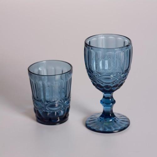 vaso-de-cristal-versalles (1)