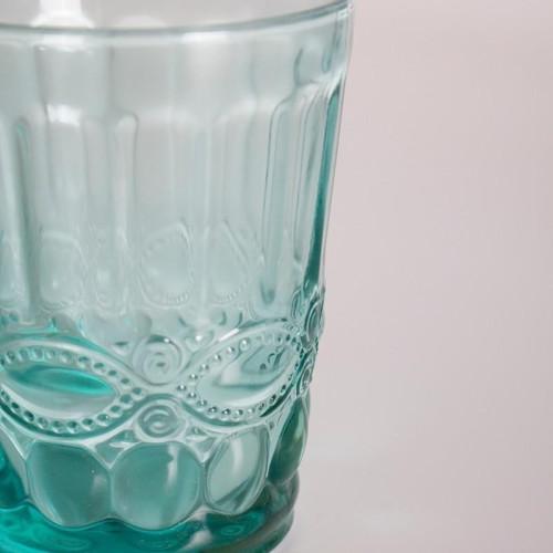 vaso-de-cristal-versalles (2)