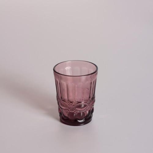 vaso-de-cristal-versalles (4)
