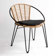 KANKUN-silla-apilable-ratan-sintetico-y-metal-negro