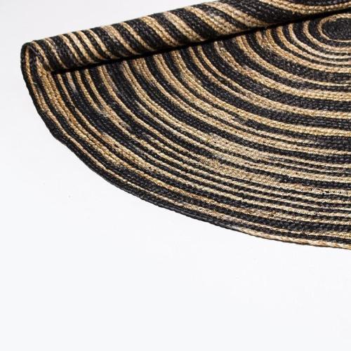 alfombra-yute-xinca-o150-cm (1)