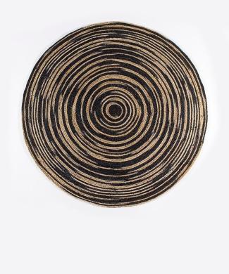 alfombra-yute-xinca-o150-cm