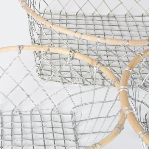 cestas-decorativas-set-asynjur (1)