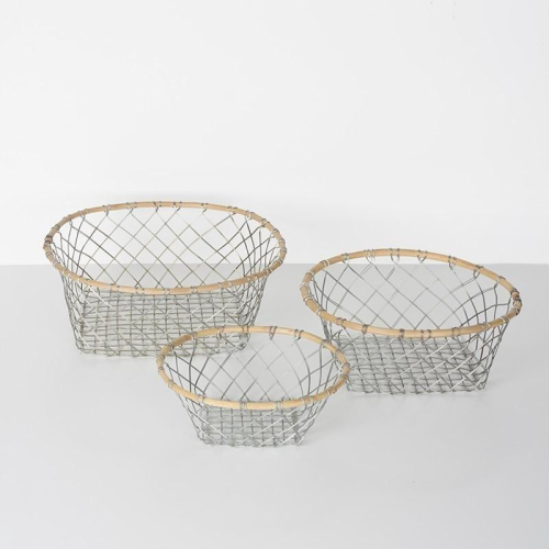 cestas-decorativas-set-asynjur