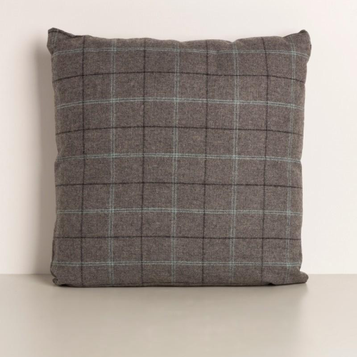 cojin-lana-grid-45x45-cm