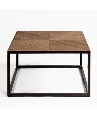 em-713-1-mesa-madera-y-metal-80x80x45