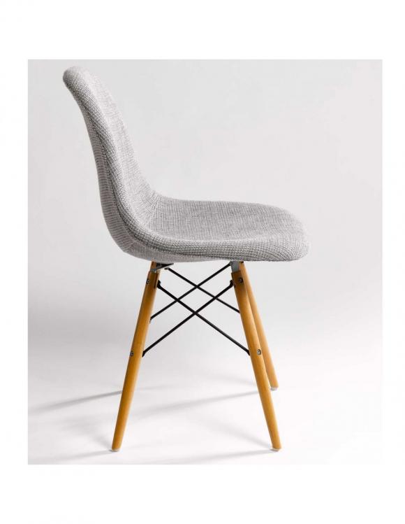 silla-tapizada-gris (1)