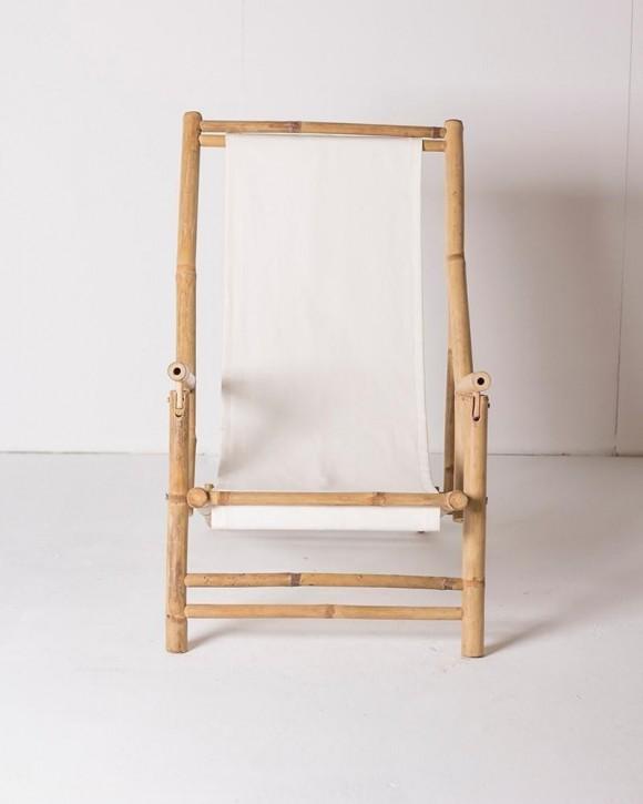 tumbona-bambu-albufeira-118x60xh74-cm (1)