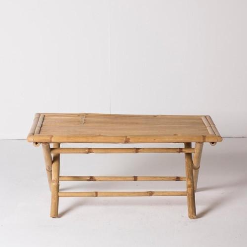 mesa-baja-bambu-aljezur-90x50xh41-cm (1)