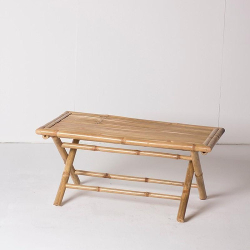 mesa-baja-bambu-aljezur-90x50xh41-cm