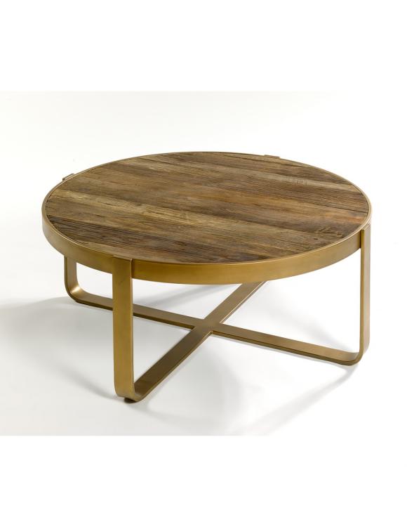 mesa-dorada-y-olmo