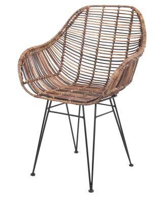 mister-wils-silla-estilo-nordico-acero-rattan-natural-marron-viggo-1