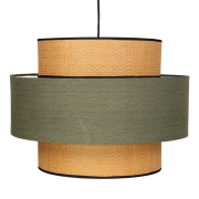 misterwils-lampara-techo-rejilla-enea-textil-fabienne-verde-01