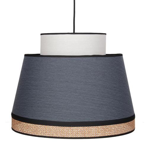 misterwils-pantalla-lampara-techo-rejilla-enea-textil-kronberg-azul-01