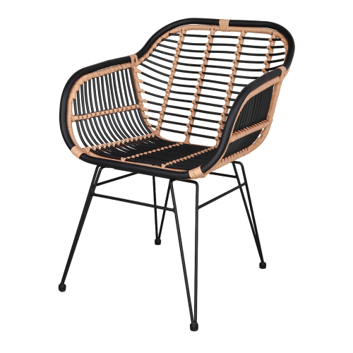 misterwils-silla-estilo-nordico-acero-negro-rattan-sintetico-marcel-1