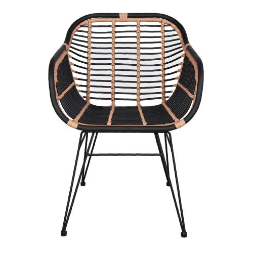 misterwils-silla-estilo-nordico-acero-negro-rattan-sintetico-marcel-2