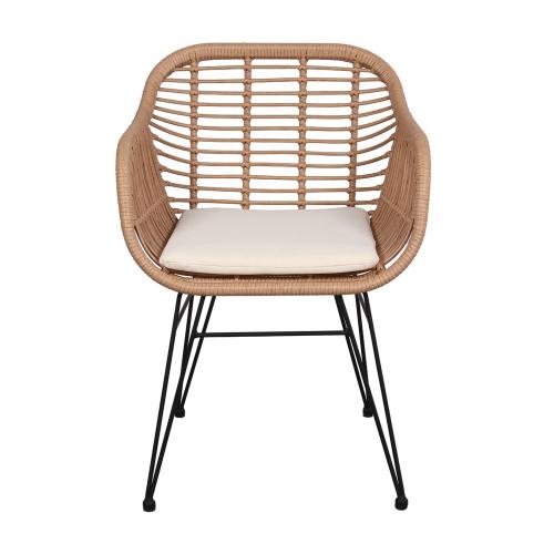 misterwils-silla-estilo-nordico-acero-rattan-sintetico-cojin-brandy-confort-2-1
