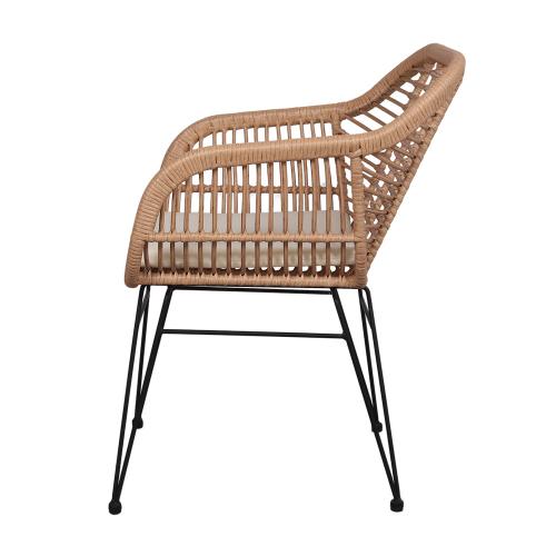 misterwils-silla-estilo-nordico-acero-rattan-sintetico-cojin-brandy-confort-3-1