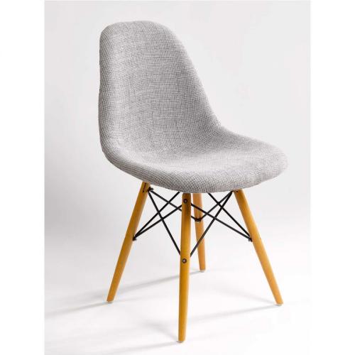 silla-tapizada-gris