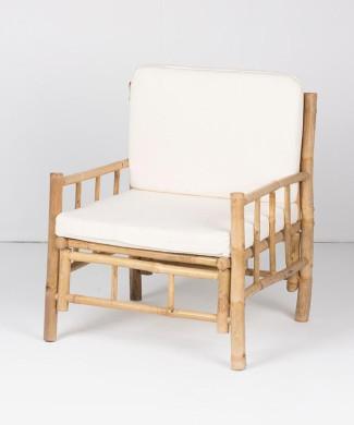 sillon-bambu-amoreira-70x70xh3580-cm