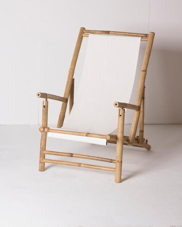 tumbona-bambu-albufeira-118x60xh74-cm