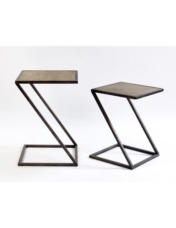 zzzz-set-de-mesas-de-centro-madera-y-metal-45x45x65-40x40x55