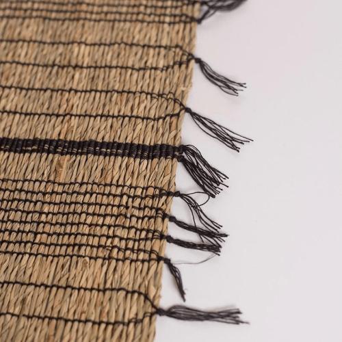 camino-de-mesa-alfa-220x50-cm 1 negro
