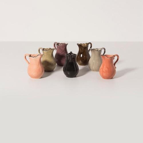 jarra-leche-grande-attic-o7x10-cm (1)