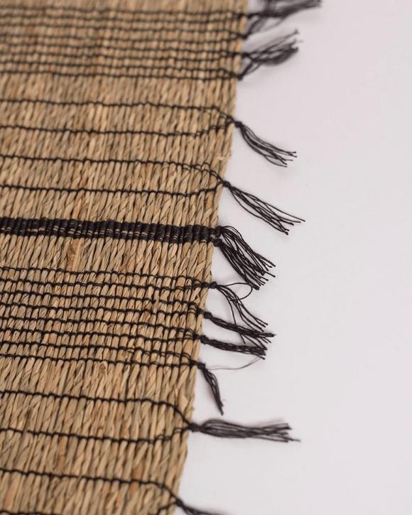 camino-de-mesa-alfa-220×50-cm 1 negro