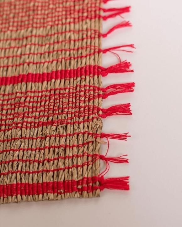 mantel-individual-alfa-45×33-cm 1 rojo
