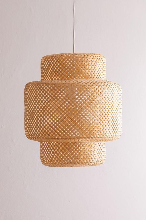 lampara-de-techo-en-bambu-o45-cm-lexie