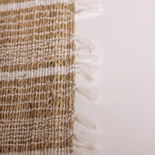 mantel-individual-alfa-45x33-cm 1 blanco 2