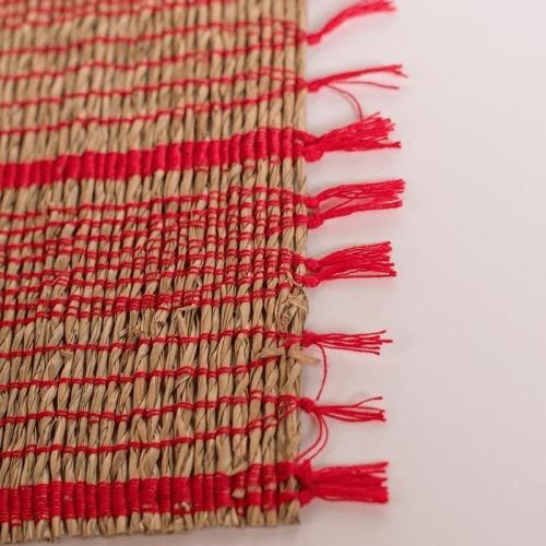 mantel-individual-alfa-45x33-cm 1 rojo