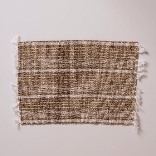 mantel-individual-alfa-45x33-cm blanco