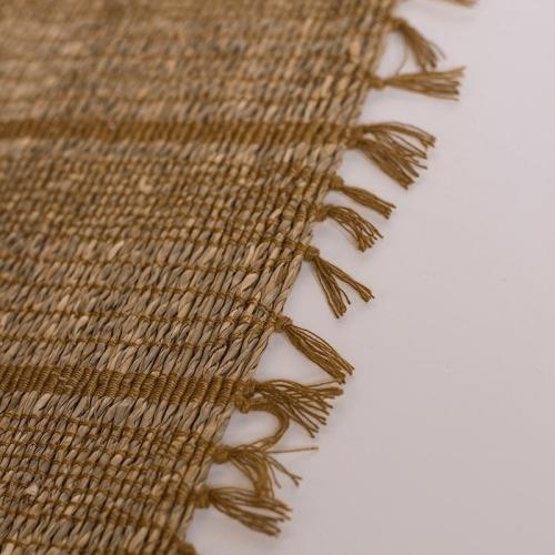 mantel-individual-alfa-45x33-cm marron 2