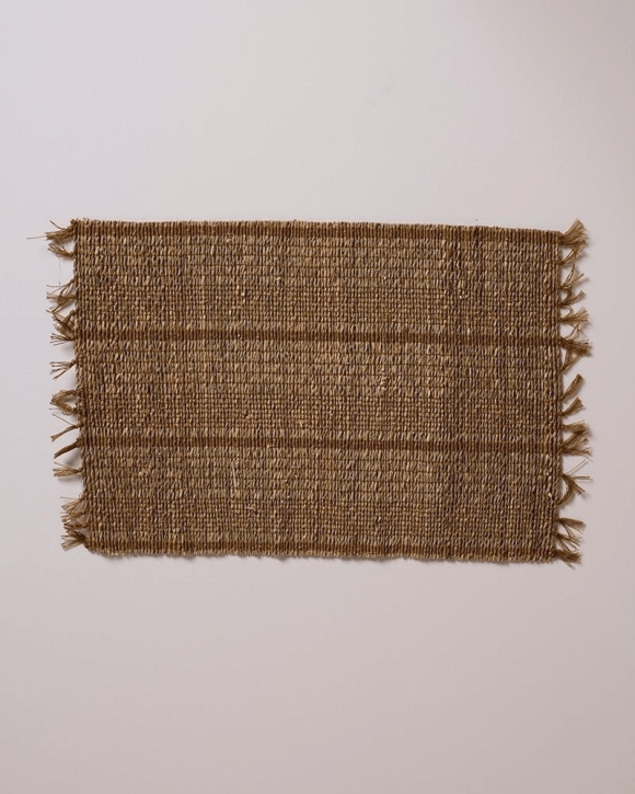 mantel-individual-alfa-45x33-cm marron