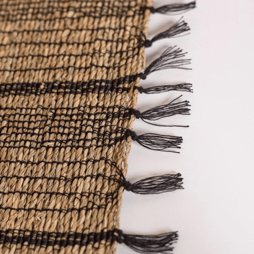 mantel-individual-alfa-45x33-cm negro