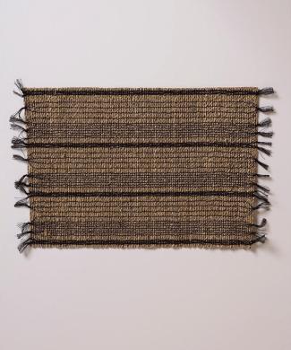 mantel-individual-alfa-45x33-cm negrp