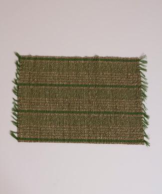 mantel-individual-alfa-45x33-cm verde