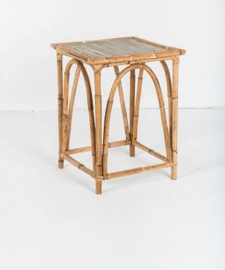 mesa-bambu-alizee-41x41xh53-cm