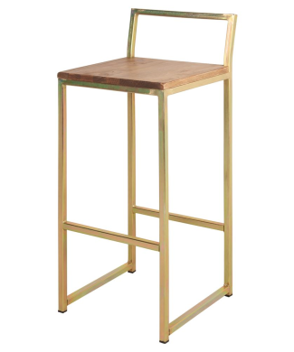 mister-wils-taburete-alto-industrial-acero-madera-alameda-01